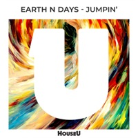 Jumpin' - EARTH N DAYS
