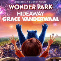 Grace VanderWaal - Hideaway (From