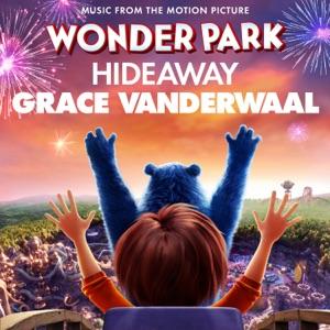 "Hideaway (From ""Wonder Park"") - Single"