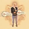 Bob Baldwin - Henna  artwork