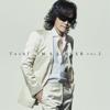 Toshl - Im a Singer Vol. 2