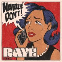 RAYE Natalie Don't
