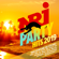 NRJ Party Hits 2019 - Multi-interprètes