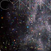 CYNHN - 2時のパレード artwork