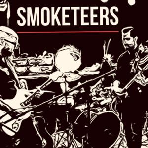 Smoketeers - Mischievous Arrange