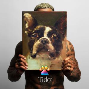 Bizzey - Tido