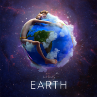 Download Mp3 Lil Dicky - Earth