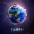 Download lagu Lil Dicky Earth