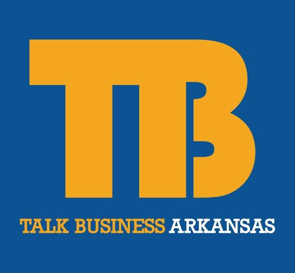 Talk Business and Politics Podcast