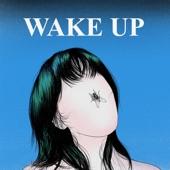 kowloon - Wake Up