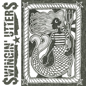 Swingin' Utters - Dubstep