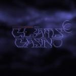 Clams Casino - Cupidwing