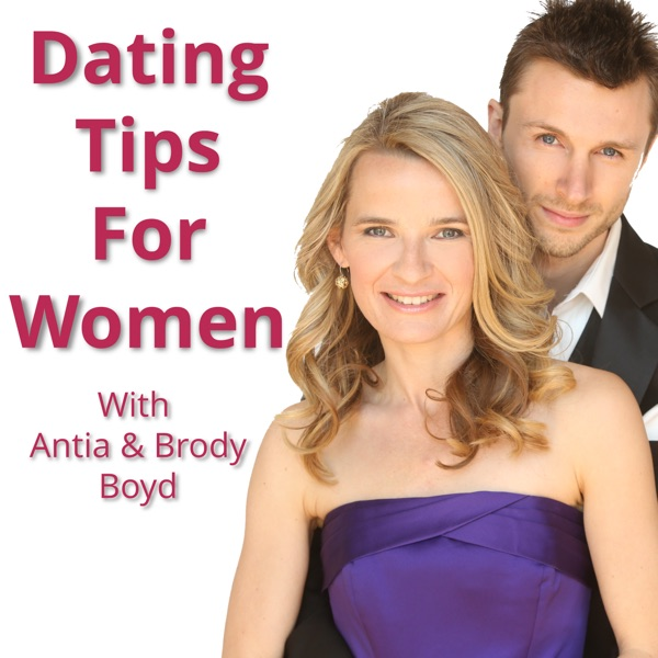 How To Trust And How To Avoid Hesitation – Dating Advice, Love