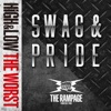 SWAG & PRIDE by THE RAMPAGE from EXILE TRIBE