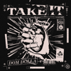 Dom Dolla - Take It artwork