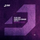 Francesco Romano/Tyler Cory - Neguee