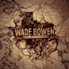 Wade Bowen - Day of the Dead artwork
