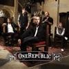 Apologize feat OneRepublic Single