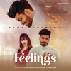 Feelings - Sumit Goswami mp3