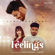 Feelings - Sumit Goswami