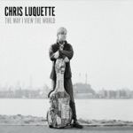 Chris Luquette - Helplessly Hoping