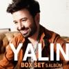 Boxset (5 Albüm)