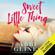 Abbi Glines - Sweet Little Thing (Unabridged)