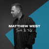 Truth Be Told - Matthew West mp3