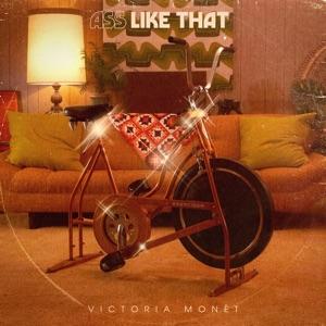 Victoria Monét - Ass Like That