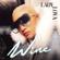 Wine - Lady Lova