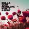 Bella Ciao  feat. Skin  Marlene Kuntz