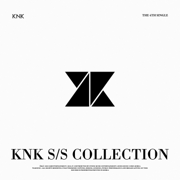 SUNSET - KNK - KNK