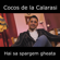 Cocos de la Calarasi - Hai Sa Spargem Gheata