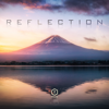 Twelve Titans Music - Reflection  artwork