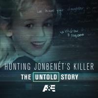Télécharger Hunting JonBenet's Killer: The Untold Story Episode 1