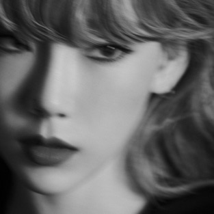 TAEYEON – Purpose – The 2nd Album [iTunes Plus AAC M4A]