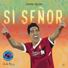 Si Señor feat The Ragamuffins Marc Kenny - Liverpool Together mp3