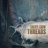 Threads, Sheryl Crow