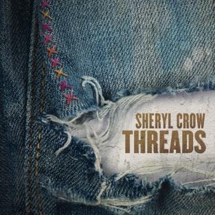 Sheryl Crow - Threads m4a Album Free Download Zip RAR