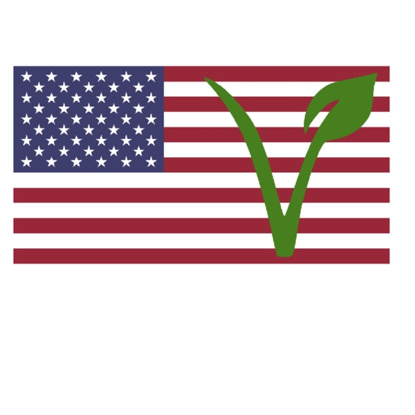 Plant Based Patriots Podcast