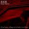 Slide (Remix) [feat. Pop Smoke, A Boogie wit da Hoodie & Chris Brown] - H.E.R. lyrics