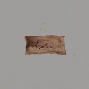 FEBY PUTRI - Halu Chords and Lyrics  Akord Dan Lirik