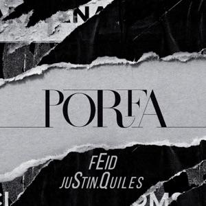 Porfa - Single