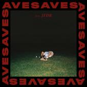 Gem of the Ocean (feat. JFDR) - Aves