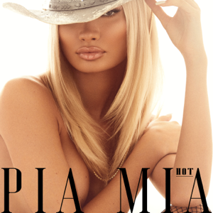 Pia Mia - HOT