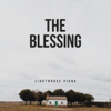 Lighthouse Piano - The Blessing (Instrumental) artwork