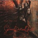 Gitane Demone Quartet - Eva Braun