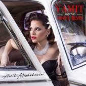 Yamit and the Vinyl Blvd - Summertime