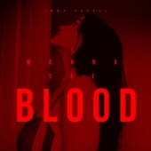 I Wanna See Blood - Single