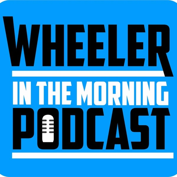Wheeler In The Morning With Dave And Candace Rae